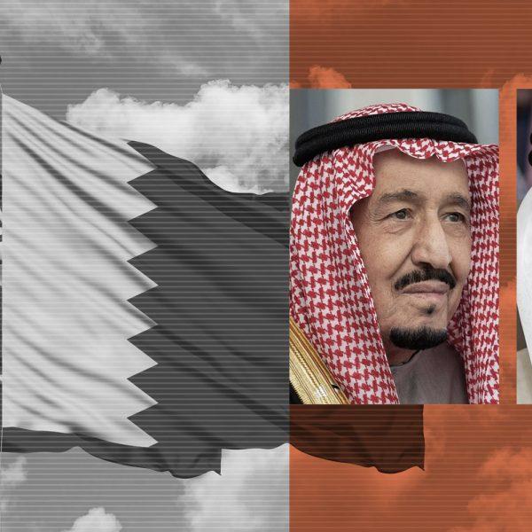 saudi-qatar-reconciliation-2000x1000 (1)