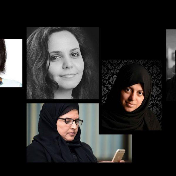 saudi-women-2000x1000