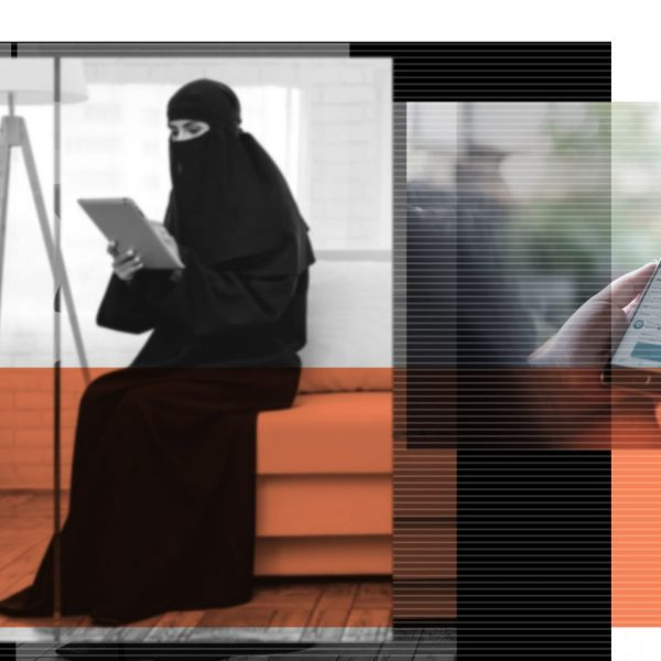 saudi-women-social-media-2000x1000