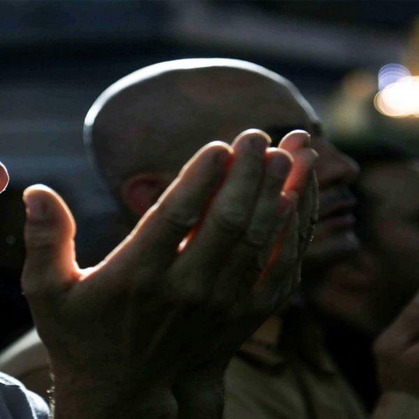 shia-praying-