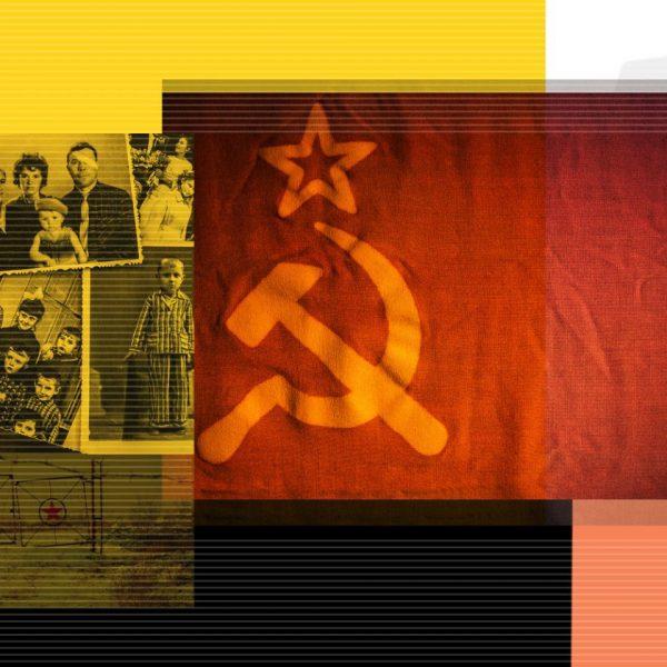 soviet-union-2000x1000