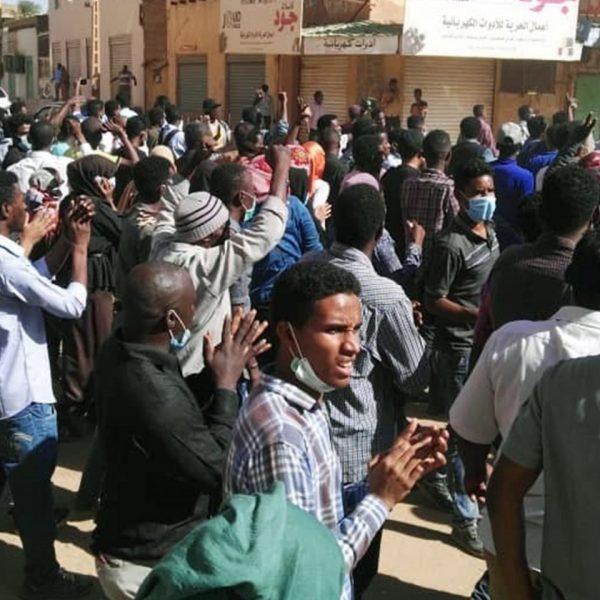 sudan-pro