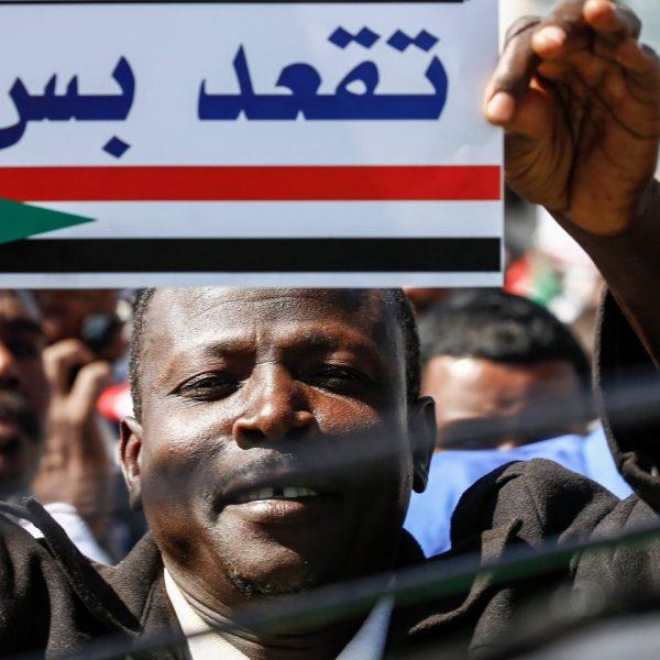 sudan-protest-