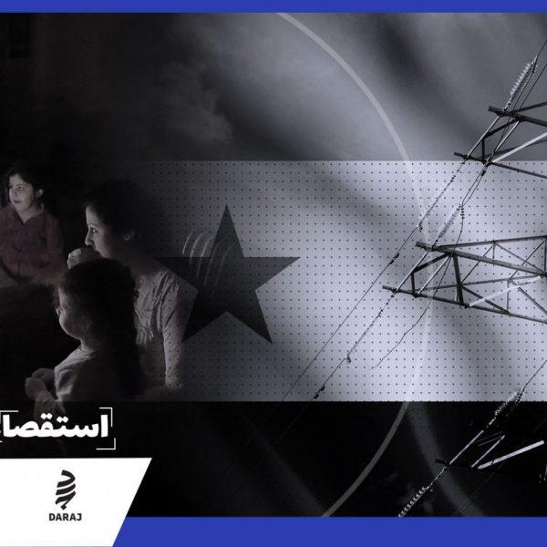 syria-electricity-2000x1000