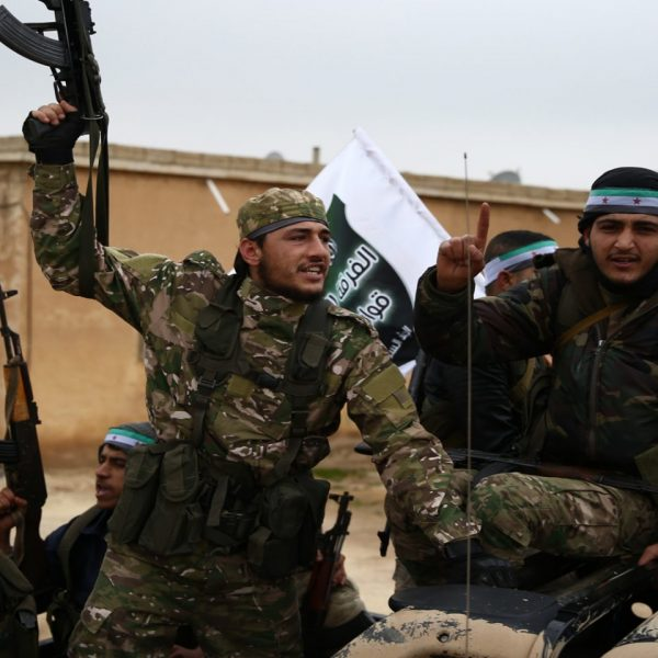 _syrian-rebels-
