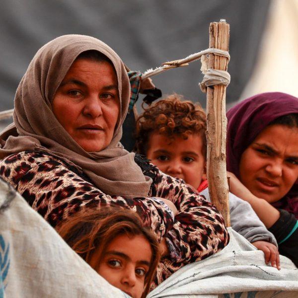 syrian-women-4