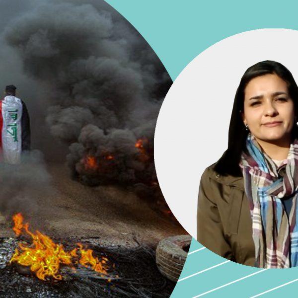 thumbnail Zainab -Iraq rev