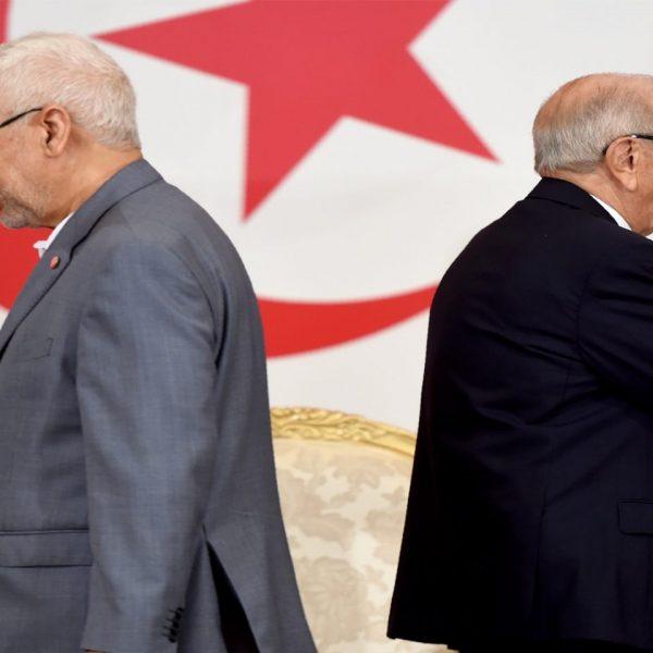 tunisia-president