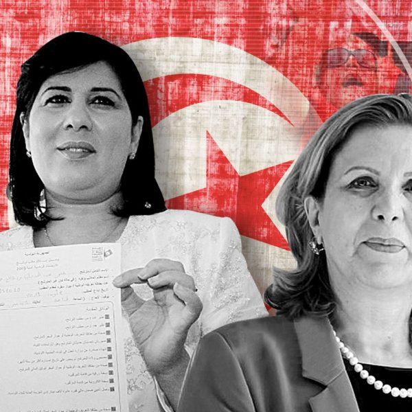 tunisian-elections-2000x1000