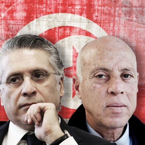 tunisian-elections(2)-2000x1000