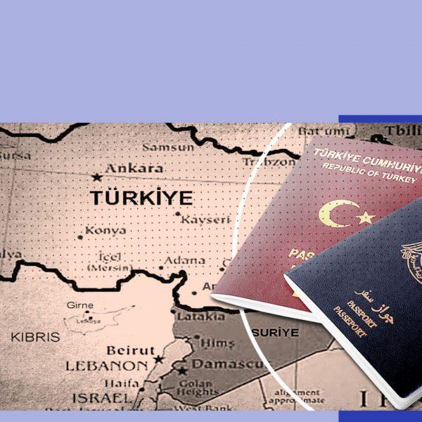 turning-syrians-to-turkish-2000x1000