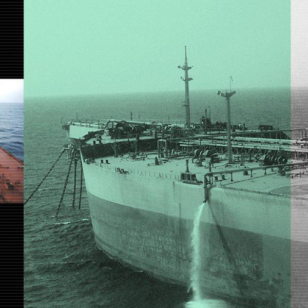 yemen-floating-bomb-2000x1000
